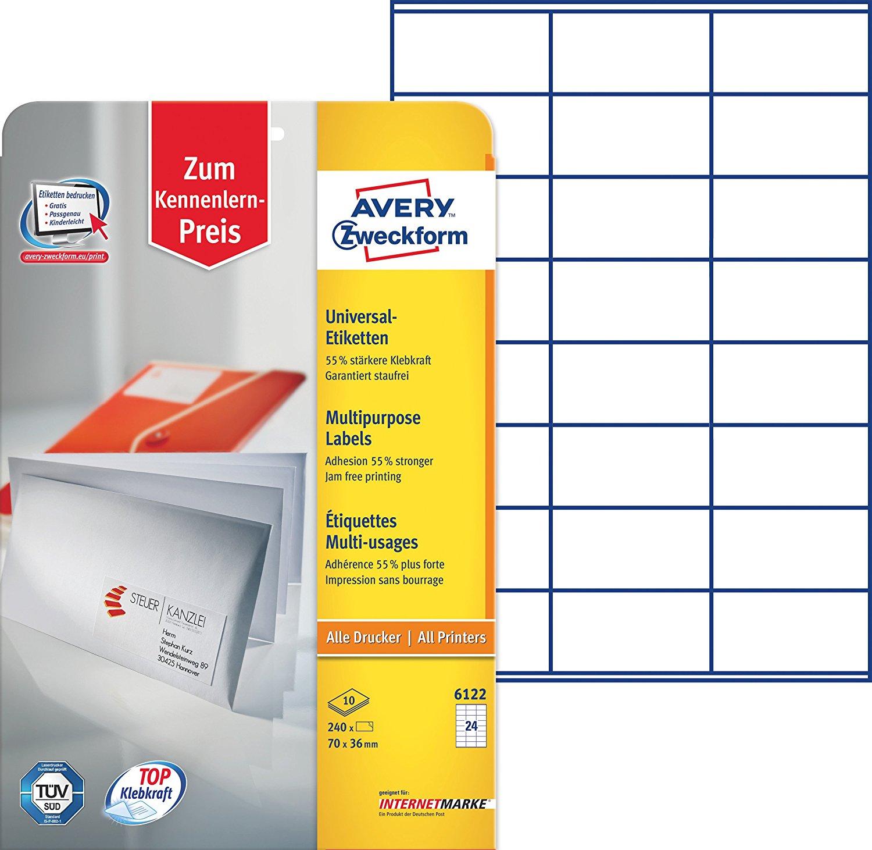 Labordatenbank Lims Etiketten Für Prüfmittel Drucken